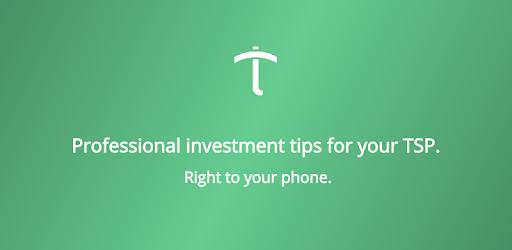 TSP Tips - Apps on Google Play