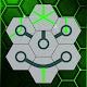 Connect Hexa- Free Block Hexa Jigsaw Merge Puzzle