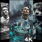 Football Wallpaper: HD & 4K Football Wallpapers