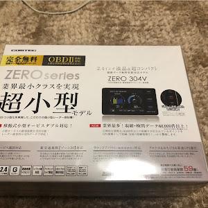 エスクァイア ZRR80G GI H30年式のカスタム事例画像 はるさんの2018年12月11日21:36の投稿