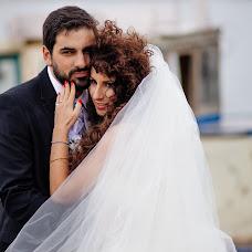 Wedding photographer Bugarin Dejan (Bugarin). Photo of 23.04.2017