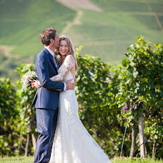 Wedding photographer Arita Cimermane (cimermane). Photo of 10.05.2018