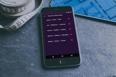Download I Ship It For PC Windows and Mac apk screenshot 5