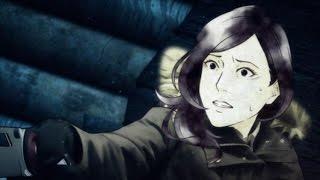 Episode7 孤独