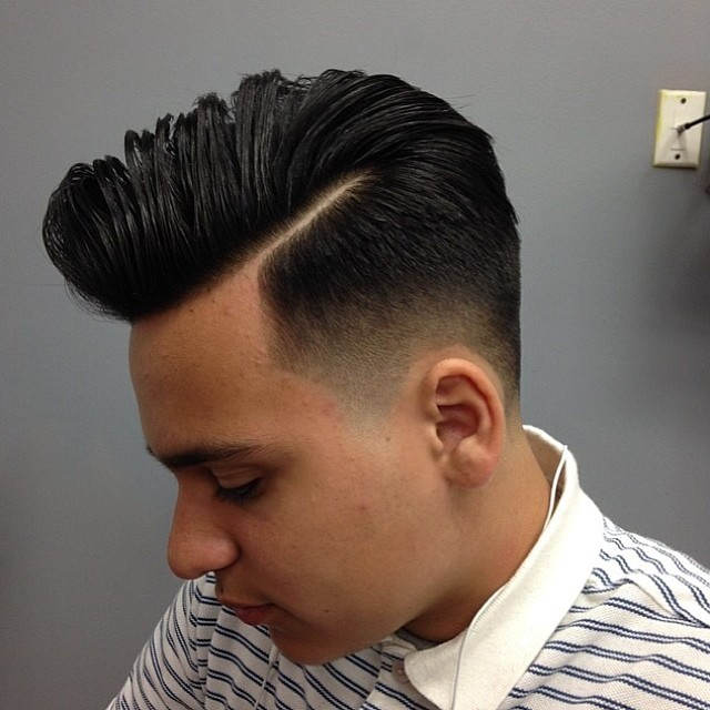 best hair style for boys fam style shop haircuts and barber salon styles that are 3866