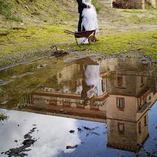 Wedding photographer Paolo Vecchione (vecchione). Photo of 26.02.2016