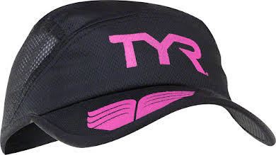 TYR Running Cap alternate image 0