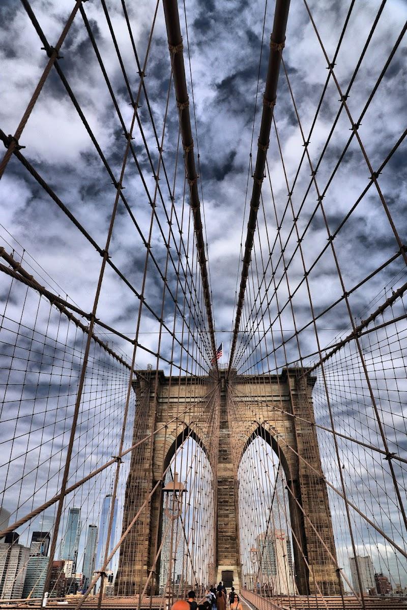 Brooklyn web di darkside_63