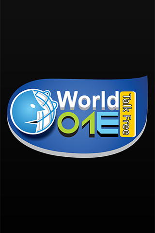 World01 Plus