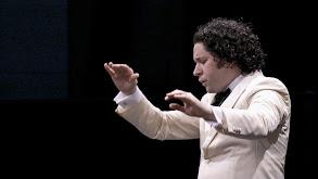Dudamel Conducts the Verdi Requiem at the Hollywood Bowl thumbnail