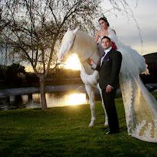 Wedding photographer Marco Carlo Gutiérrez Aguilar (gutirrezaguila). Photo of 19.05.2015