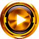 Video Player HD Pro Android