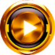 Video Player HD Pro v1.0.2