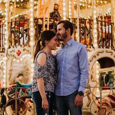Wedding photographer Lalo Aldaz (aldazferrales). Photo of 28.05.2018