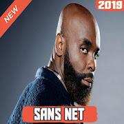 Каагiѕ Musique 2019   Sans Net