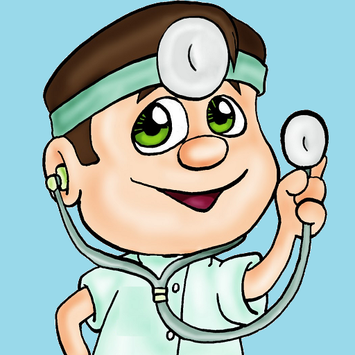 Medical MCQs - Apps on Google Play