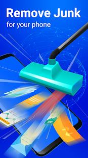 App Antivirus Free 2019 - Scan & Remove Virus, Cleaner APK for Windows Phone
