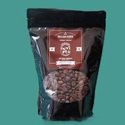 Panamanian Coffee - Caturra - Honey