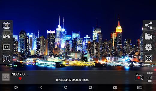 Descargar Polaroid TV para PC ✔️ (Windows 10/8/7 o Mac) 6