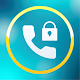 Download Keep Me Away - Anti Mobile Addiction For PC Windows and Mac