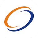 Bank Sumut New SMS Banking icon