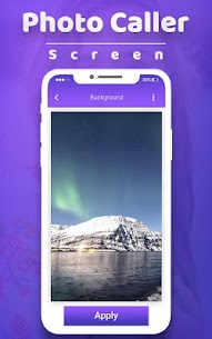 Photo Caller Screen – HD Photo Caller ID App Download For Android 6