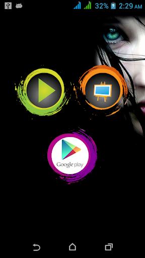 免費下載娛樂APP|眼镜头换 app開箱文|APP開箱王