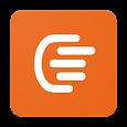 myCRAFTY - Handwerker App