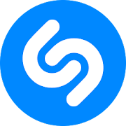 Shazam: Free music & lyrics discovery