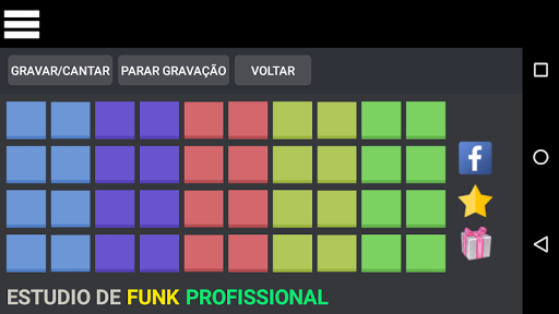 Studio Professional FUNK 1.0.11 screenshots 2