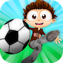 Angelo Soccer icon