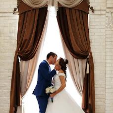 Wedding photographer Ivan Loshickiy (Poisk). Photo of 04.12.2016