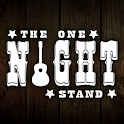 The One Night Stand icon