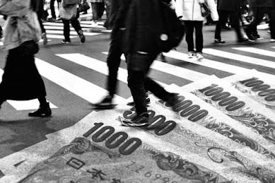 奨学金で生活が崩壊する?破産者1.5万人超という数字の悪質なカラクリ