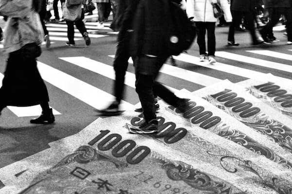 奨学金で生活が崩壊する?破産者1.5万人超というデータの悪質なカラクリ