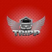 TRIPP KIOSK
