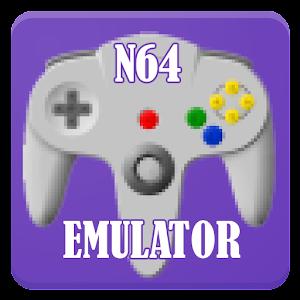 Download N64 Emulator For Mac - isoft-getsoft