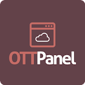 OTTPanel IPTV Player
