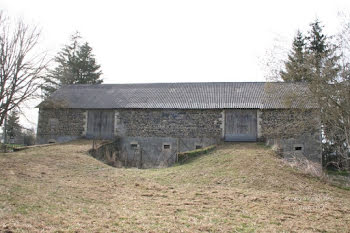 maison à Puy-Saint-Gulmier (63)