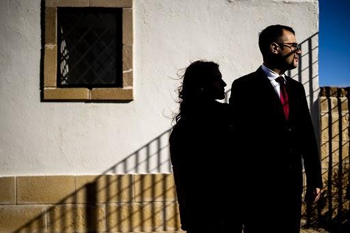 Wedding photographer Leonardo Scarriglia (leonardoscarrig). Photo of 27.12.2019
