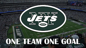 New York Jets: One Team One Goal thumbnail