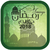 Ramzan (Ramadan) 2018 Ramazan Timings