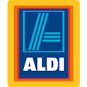 ALDI UK icon