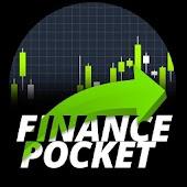 Finance Pocket