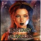 3DK Fantasy Puzzles Apk Download Free for PC, smart TV
