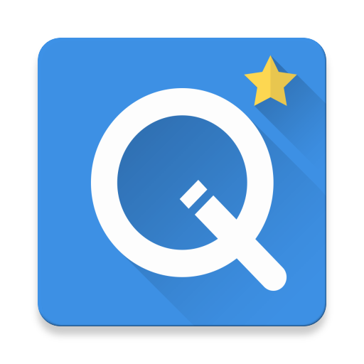 QuitNow! PRO - Stop smoking APK Cracked Download