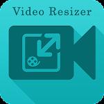 Video Resizer 3.0