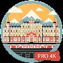 Budapest Wallpapers PRO 4K Hungary Backgrounds временно бесплатно