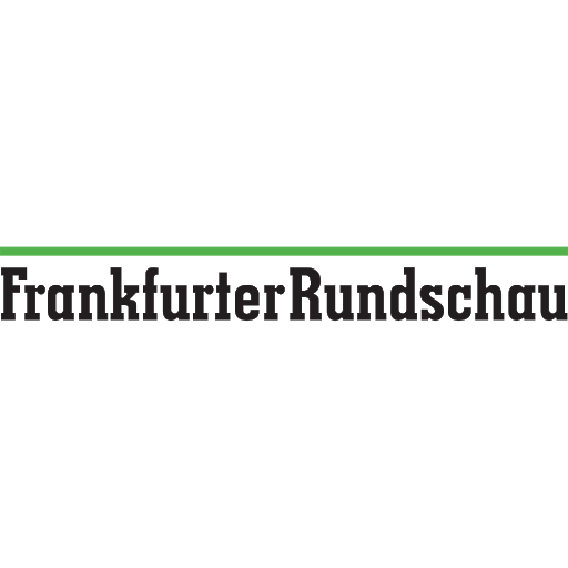 Plakette für Verdienste um den Sport Obertaunuskreis Pokale & Preise