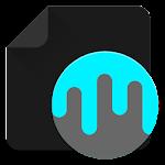 Ooze CM12.1 v1.3